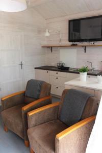 Living room 2s