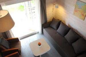 Living room 4s